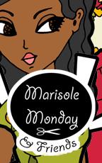 logo-floral-marisole-color