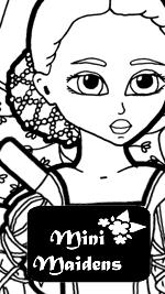 logo-isadora-ballgown