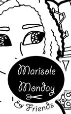 logo-marcus-warrior-bw