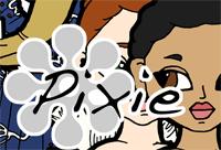 logo-regency