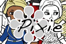 lois-logo