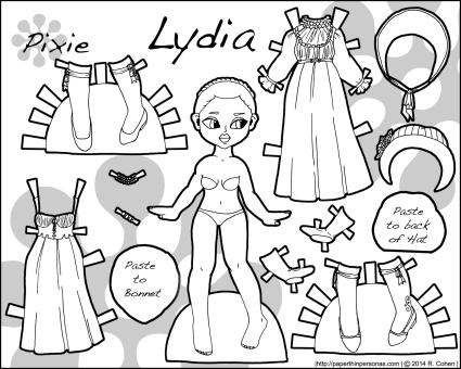 lydia-regency-full-bw