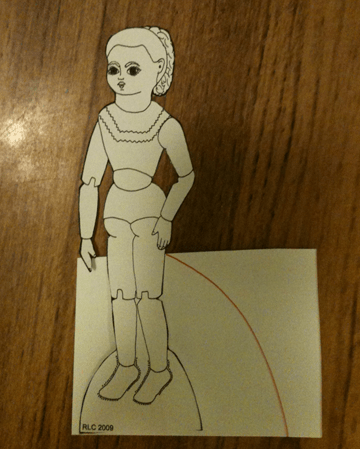 making-a-stand-for-the-paper-doll-2