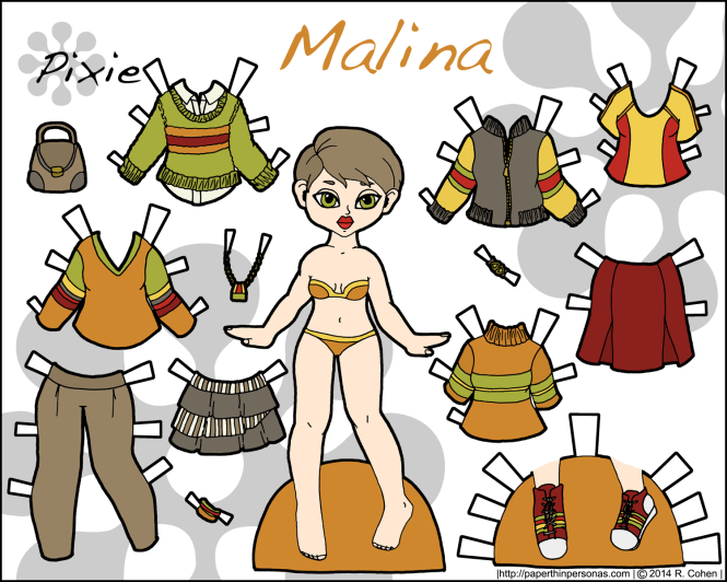 malina-autumn-pixie-paper-doll