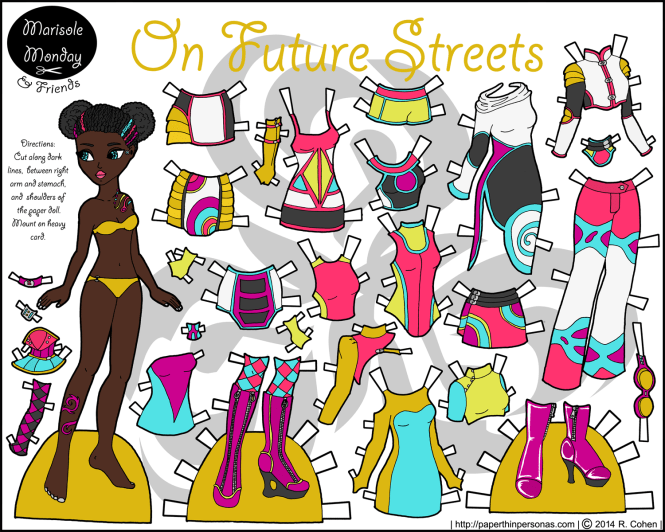 marisole-2014-cyberpunk-paper-doll-full-color