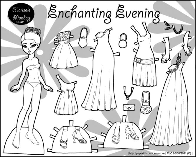 marisole-BW-Enchanting-Evening