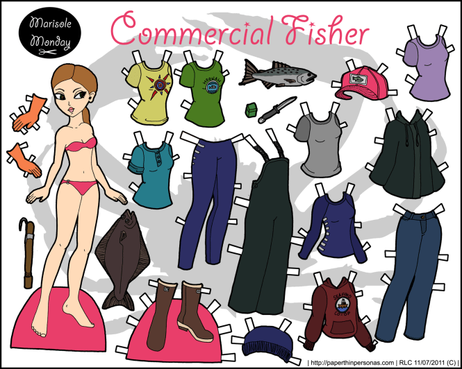 marisole-commercial-fisher-paper-doll