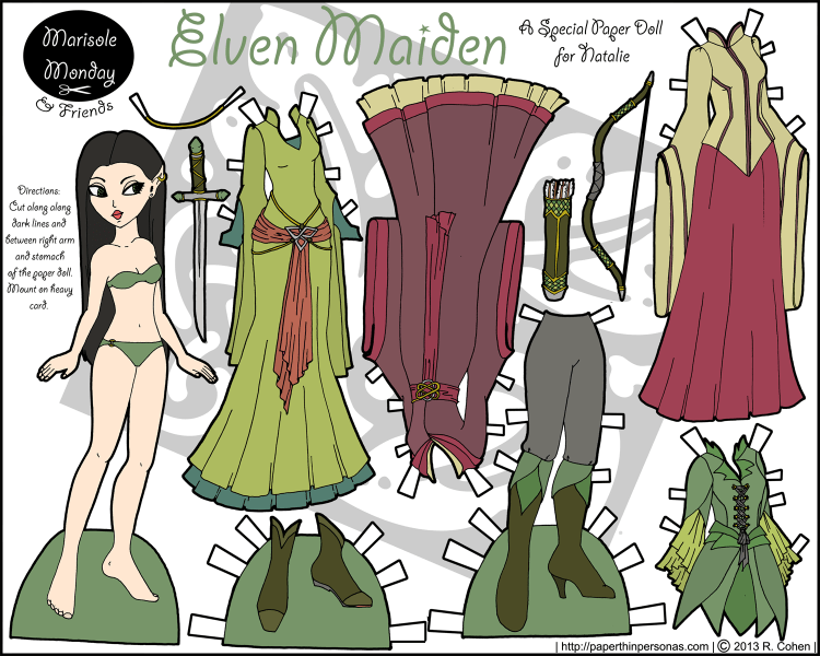 marisole-elven-princess-color