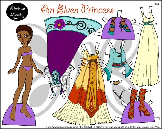 marisole-elvish-princess-paper-doll-150