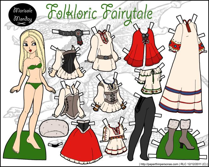 marisole-folkloric-fairytale