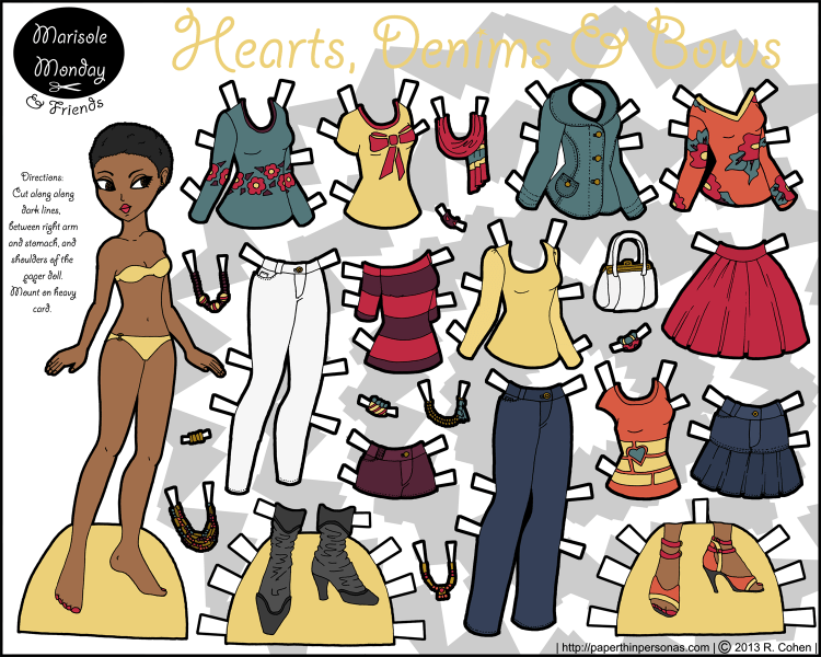 marisole-hearts-denim-bows-paper-doll