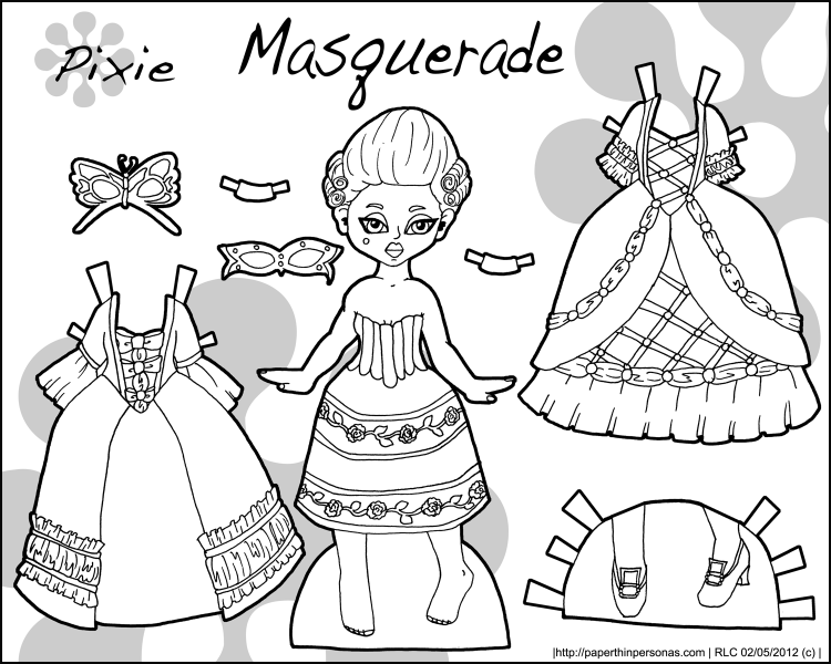 masquerade-pixie-black-white