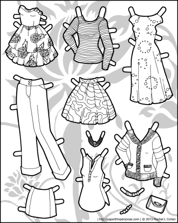 ns-clothes-6-BW
