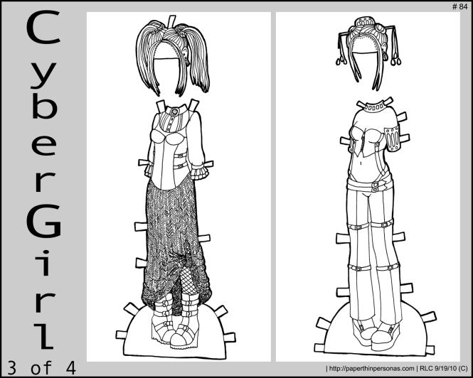 paperdoll-cyberpunk3-150