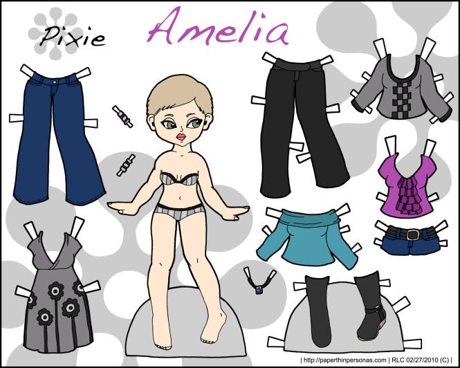 pixie-paper-doll-amelia-150