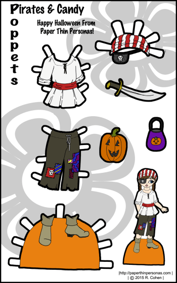 poppet-halloween-paper-doll-pirate