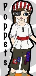 poppets-logo-pirate