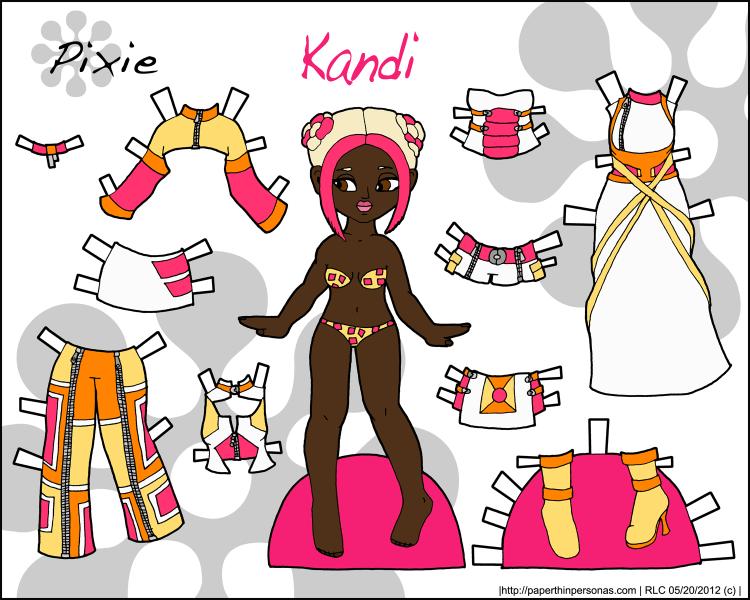 printable-paper-doll-kandi