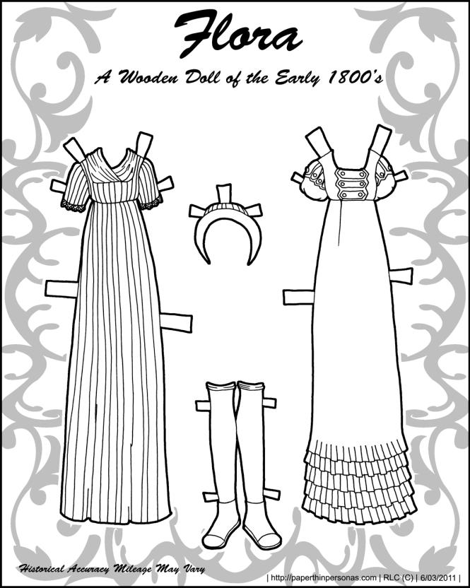 regency-flora-dresses-bonnet