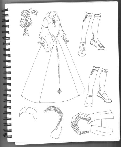 sketch-april-2015-a