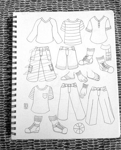 sketch-nov-2013-2