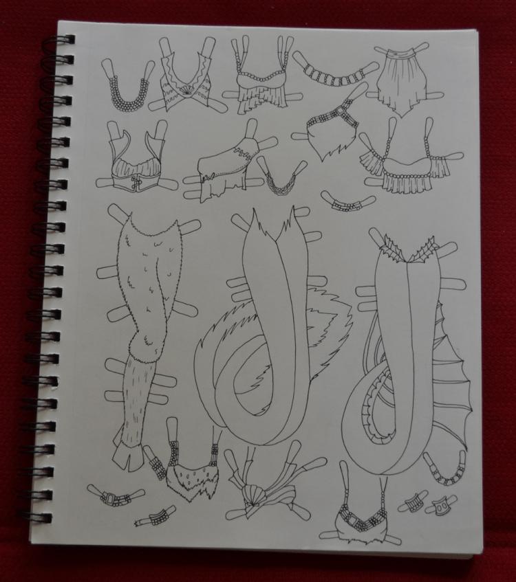 sketchbook-aug-2
