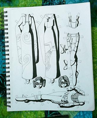 sketchbook-quilt-1