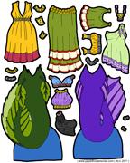 thumb-flock-mermaid-tails