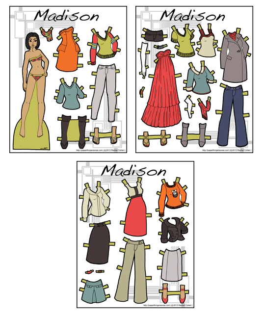 thumb-madison-paper-doll