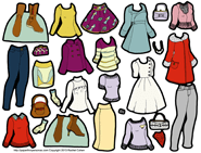 thumb-magnetic-paper-doll-4-2013-b