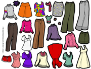 thumb-magnetic-paper-doll-modern-3