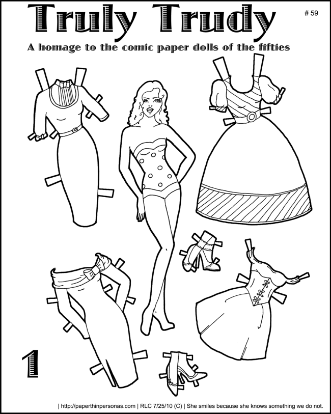 truly-trudy-paper-doll-1-150