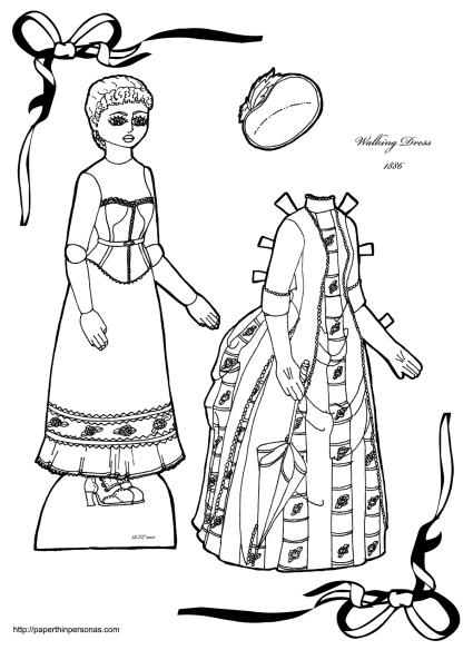 victorian-paper-doll-1886-1-150