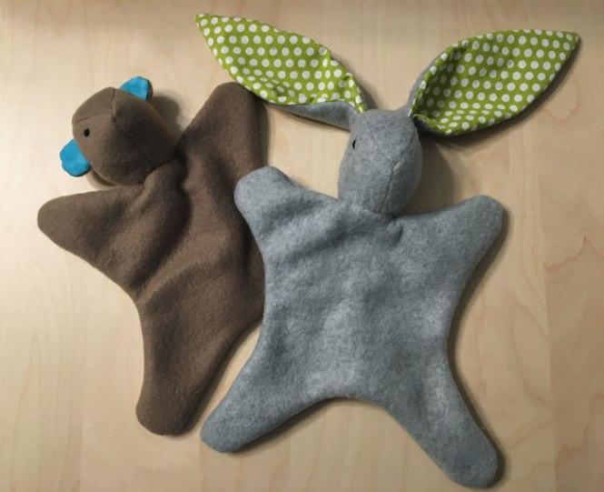 bear-bunny-lovey-dovey-5