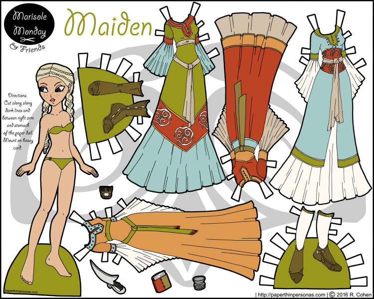 maiden-fantasy-paper-doll-margot-color