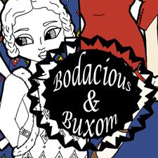 1300s-historical-paper-doll-logo