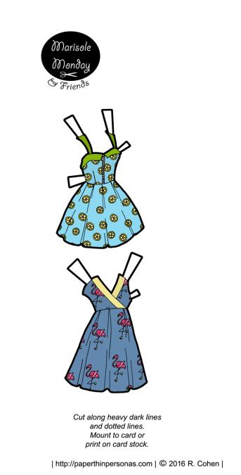 marisole-modern-summer-1