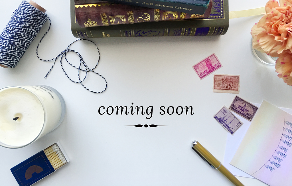 greeting-cards-coming-soon