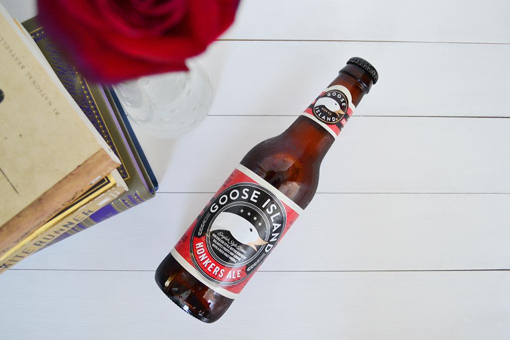honkers-ale-beer