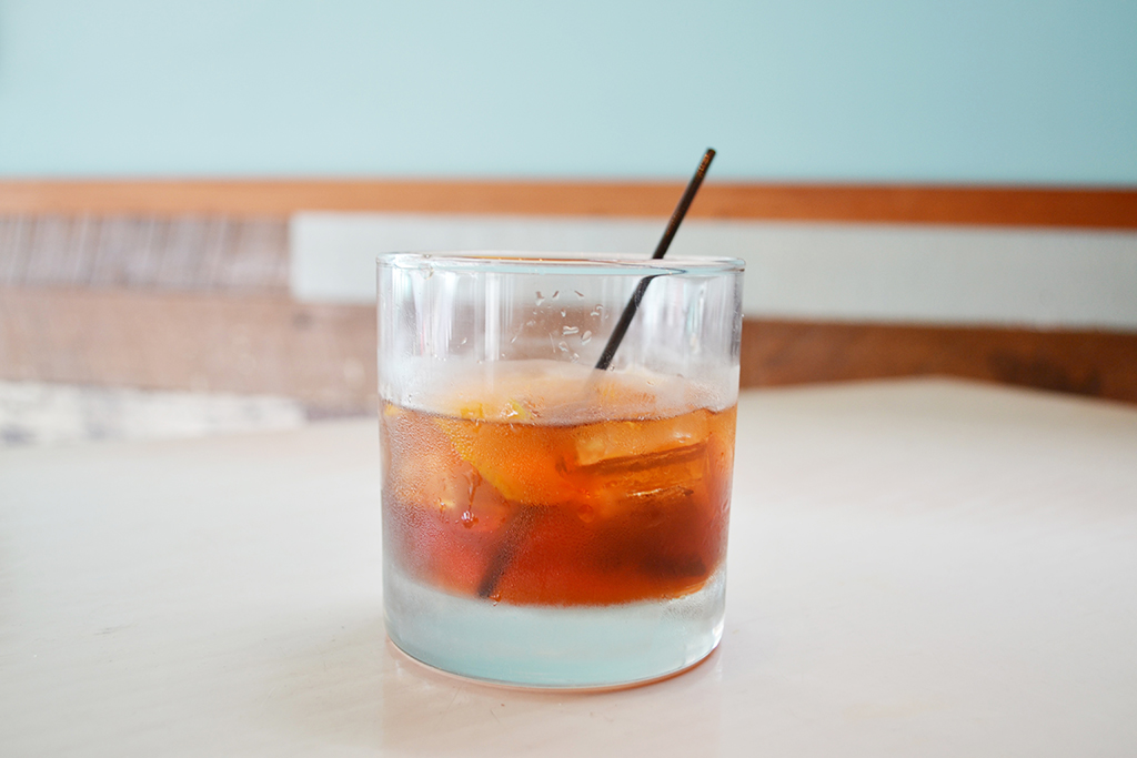 pork-belly-bourbon-old-fashioned-drink-feature