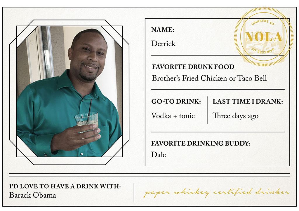 derrick-drinkers-of-nola