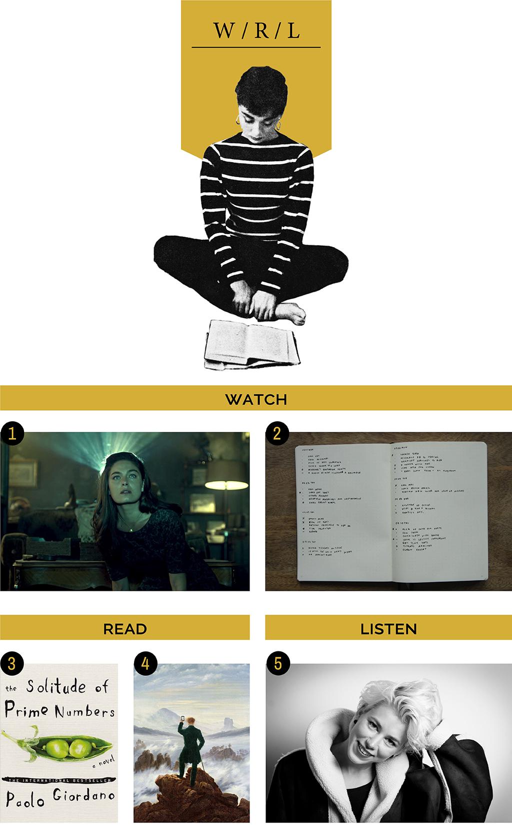 watch-read-listen-12