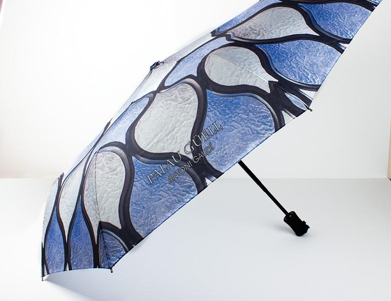 Paraguas «DropArt»