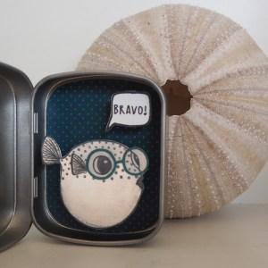 boite reconfort poissonlune bravo - Boite Réconfort Minute Poisson Lune Bravo