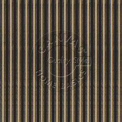 CCP2797-Black-Kraft-French-Linen-Stripe_medium