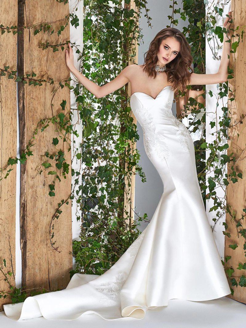 1801L-wedding-dress