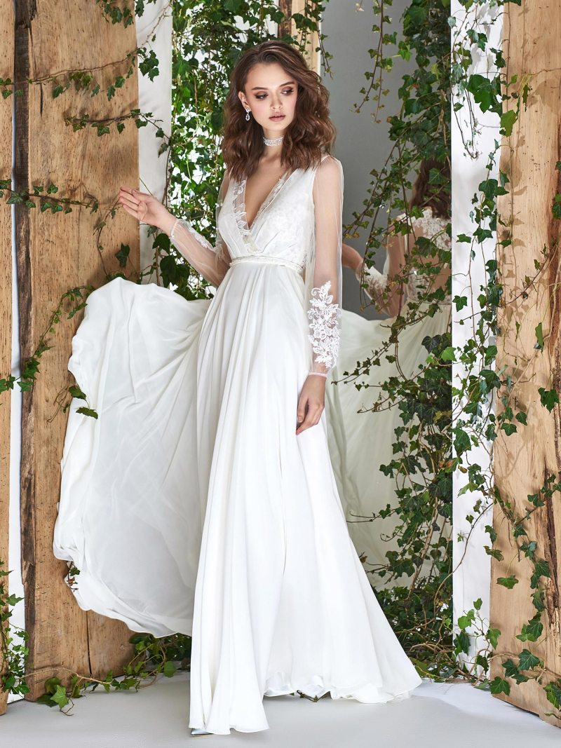 1807L-wedding-dress