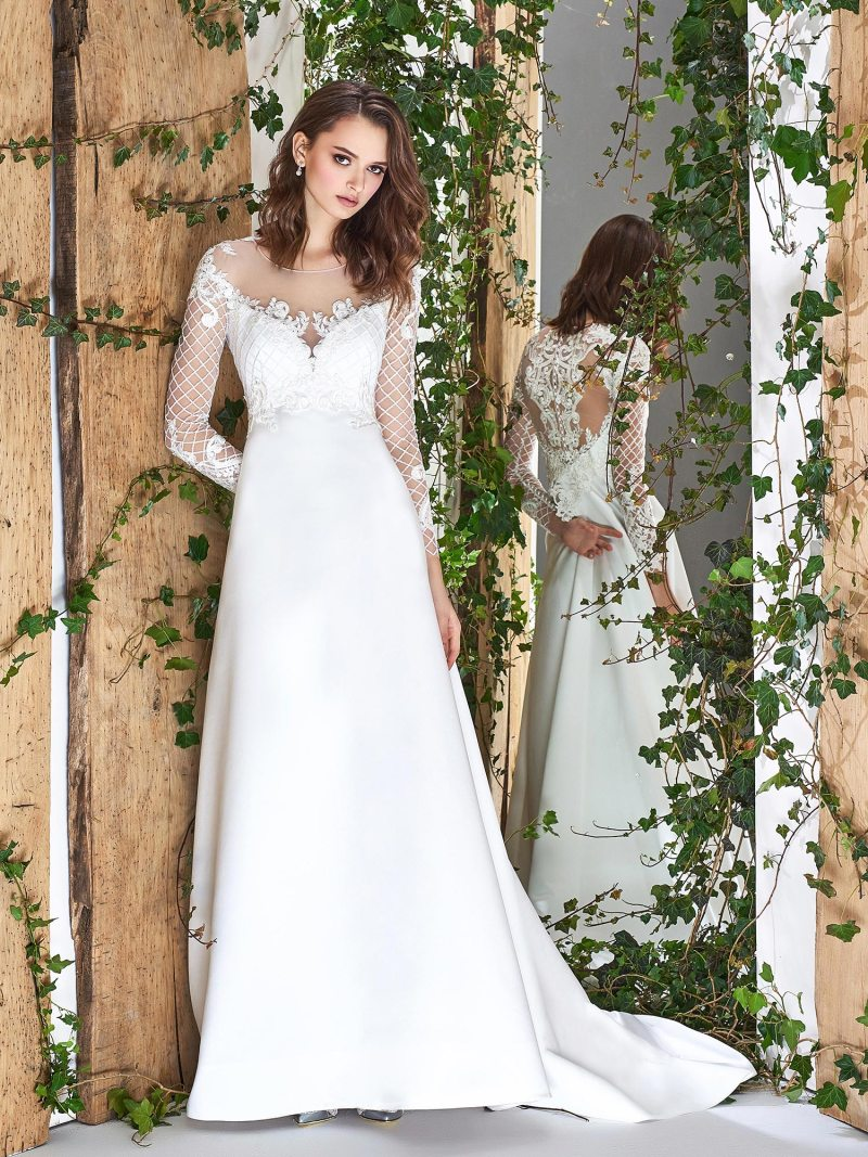 1809L-wedding-dress