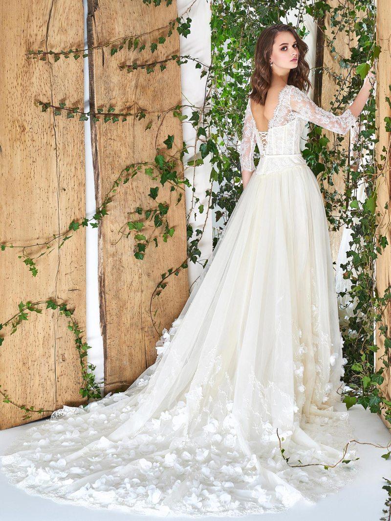 1812L-wedding-dress-back
