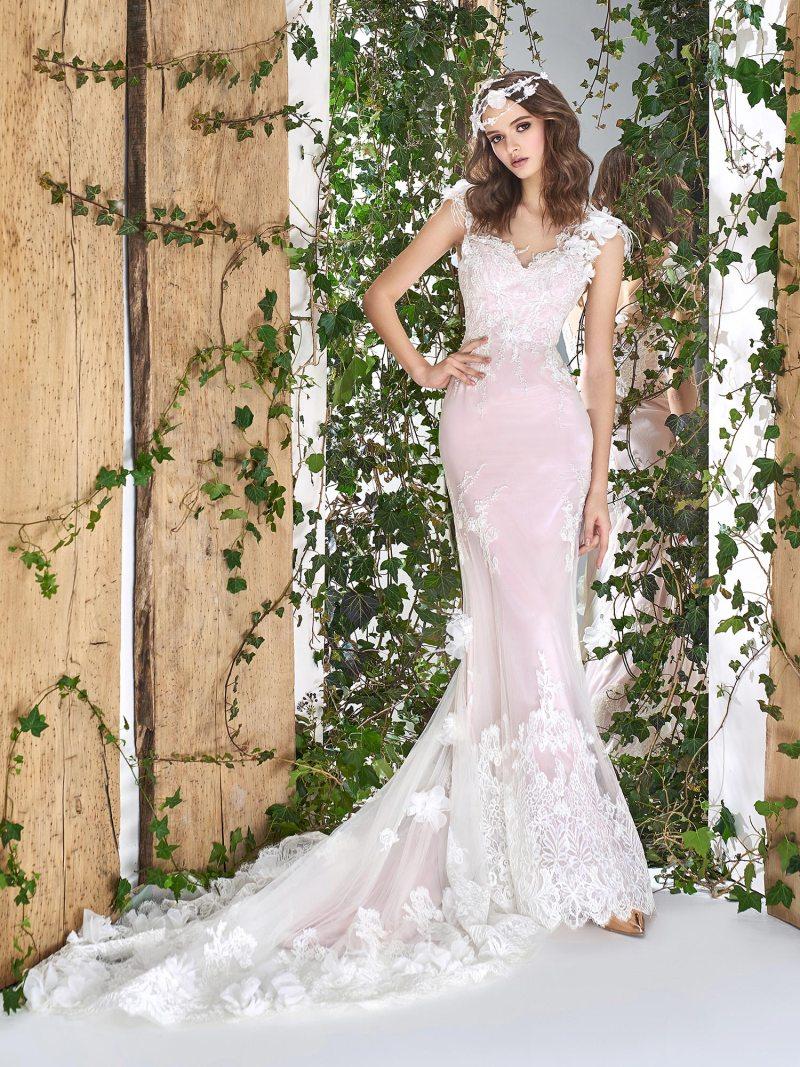 1815L-wedding-dress-1